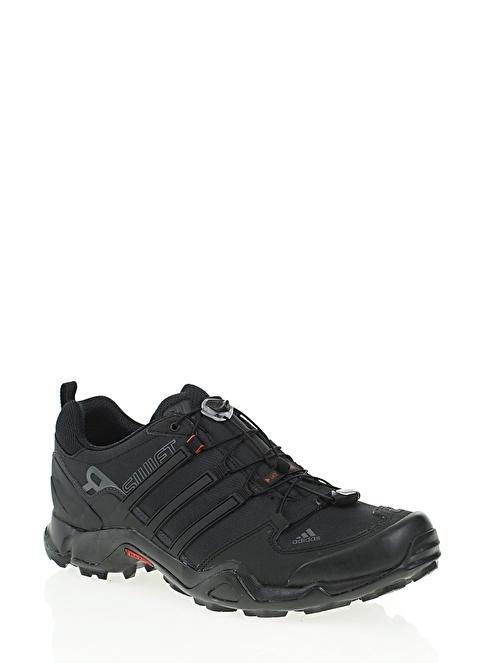 adidas Terrex Swift R Siyah